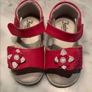 Walker Sandals